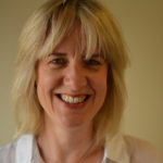 Frances Parsons - Specialist ASD & ADHD Trainer