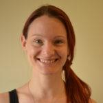 Joanna Daw - Specialist ASD & ADHD Trainer & Coach