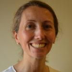 Mel Peeke - Specialist ASD & ADHD Trainer