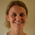 Serena Baker - Specialist ASD & ADHD Trainer & Coach