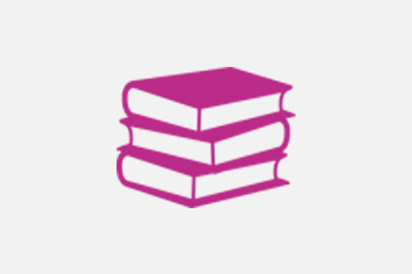 Library ADD-vance - ADHD & Autism Trust