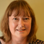 Bridget Livesey - Specialist ASD & ADHD Coach & Trainer