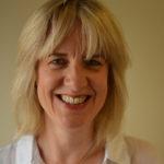 Frances Parsons - Specialist ASD & ADHD Trainer