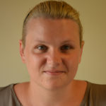 Kirsty North - Specialist ASD & ADHD Trainer & Coach