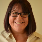 Robin Wilding - Specialist ASD & ADHD Trainer & Coach