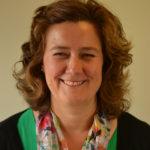 Sarah Secoy - Specialist ASD & ADHD Coach