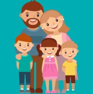Parent Carers - ADD-vance, ADHD Autism Trust