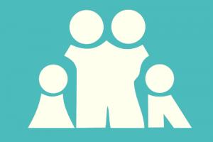 parent carer